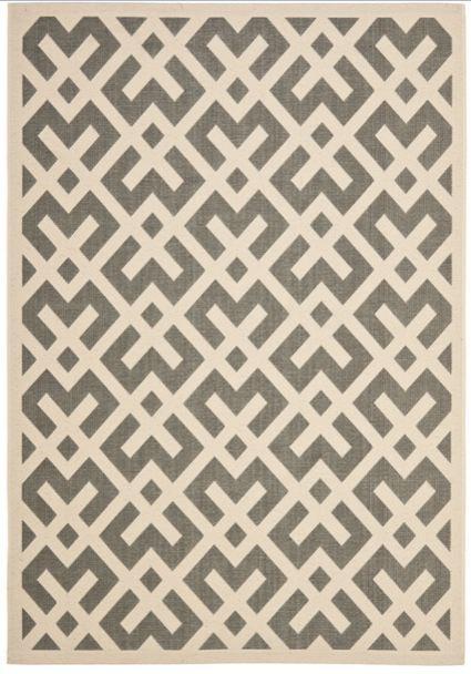 geometric carpet pattern. geometric pattern saveemail carpet