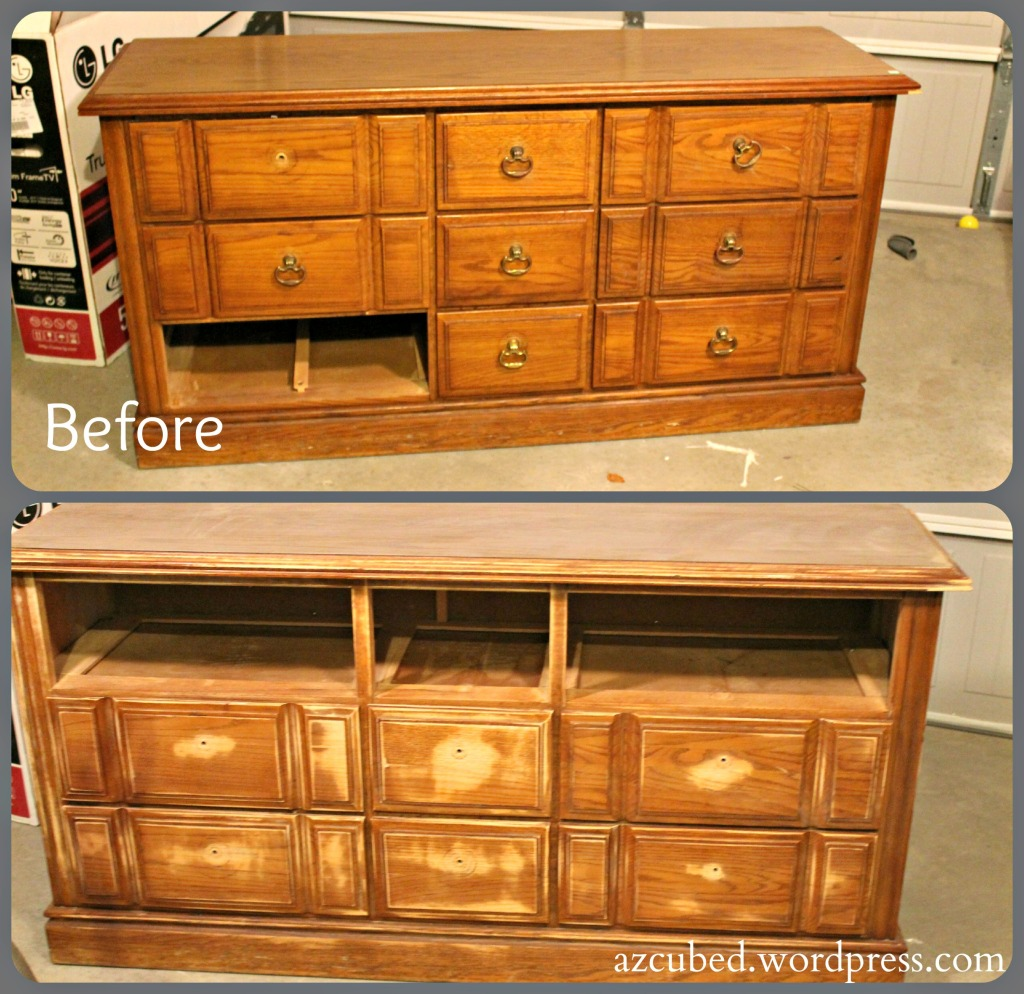 learn how to reupholster furniture dvd